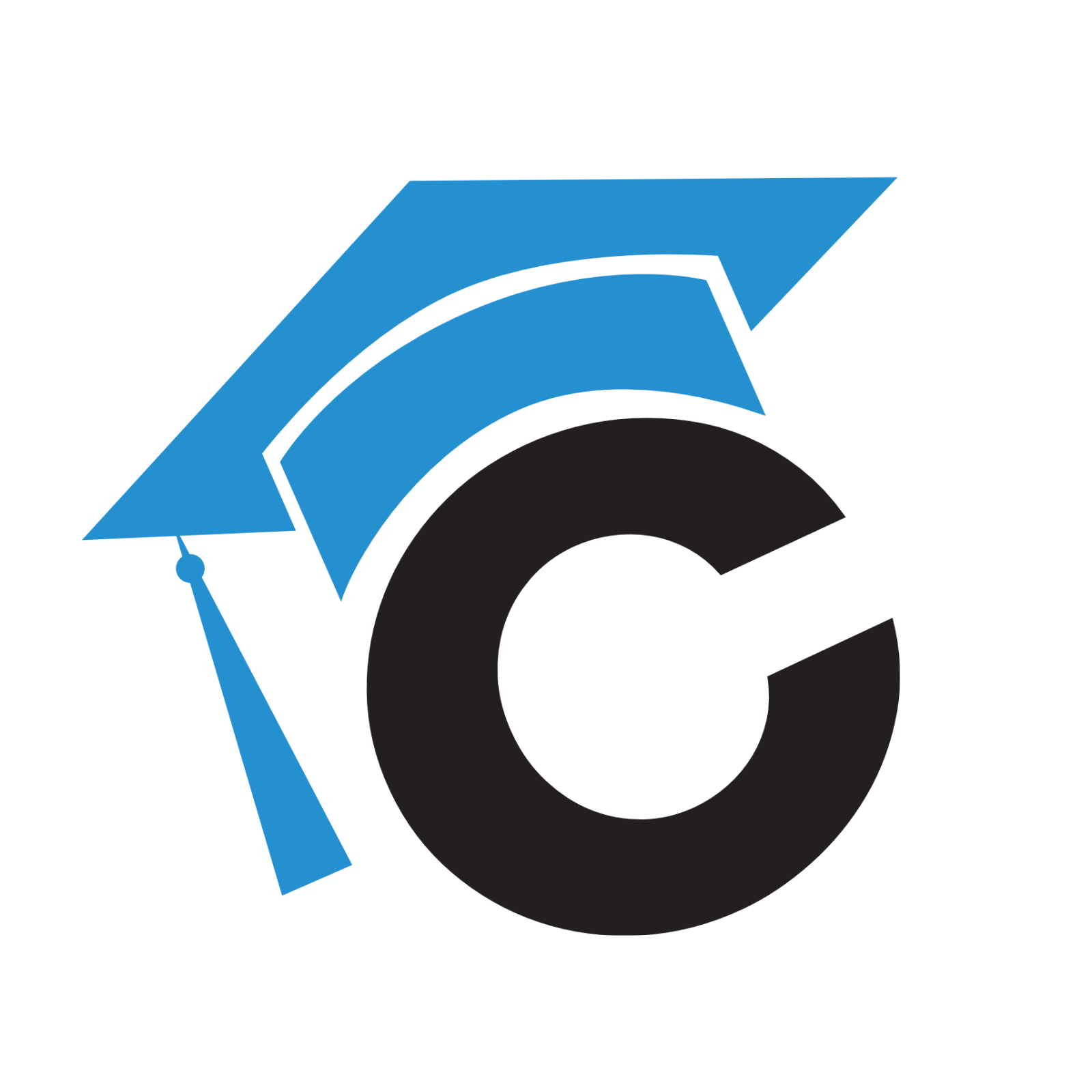 Campus course logo