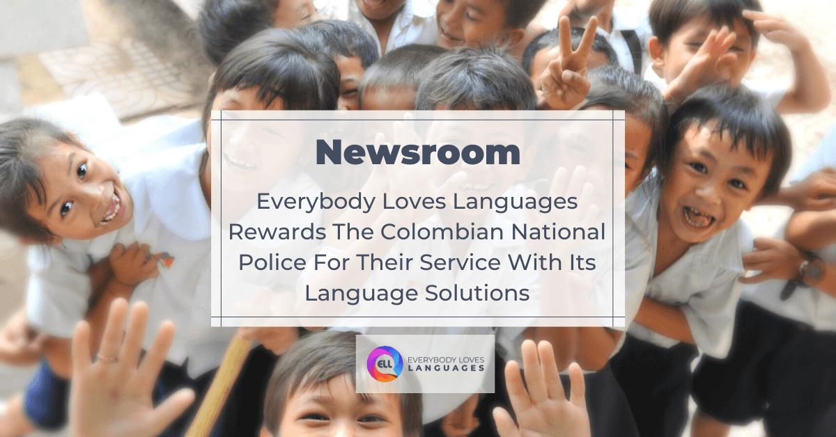 Newsroom - Policia